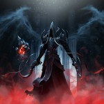 malthael_by_bpsola-d79z9wk