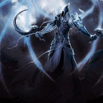 malthael_by_valdescristian-d79stjf