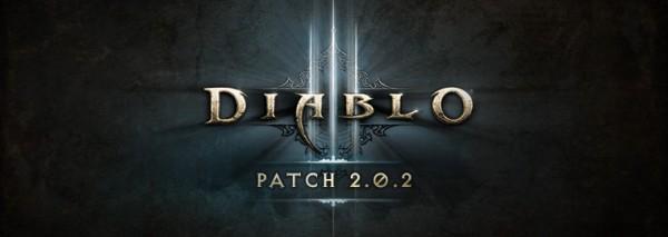 patch 2.0.2