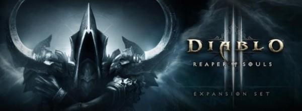 reaper-of-souls-banner