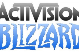 activision-blizzard