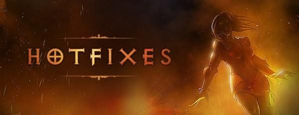 hotfixes-105