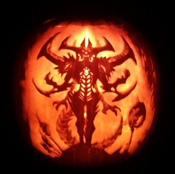 halloween-pumpkin2012-3