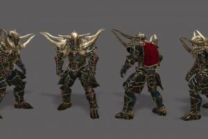 d3_x1_barbarian_set_ad_01_png
