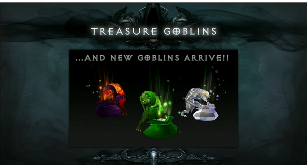 treasuregoblinsnew