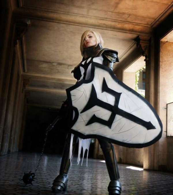 cosplay12