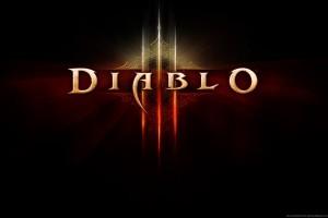 diablo-3-hd-logo