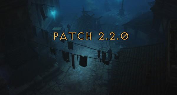 patch22