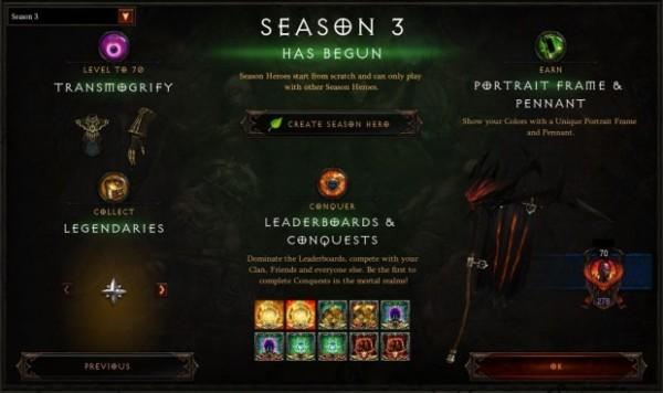 season3-ptr