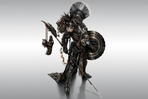 skulls spartan armor shield science fiction spears hell driver 2621x1638 wallpaper_www.wall321.com_24