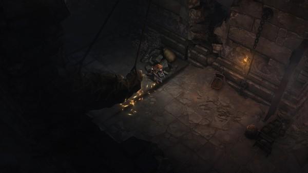 Ruins of Sescheron 1