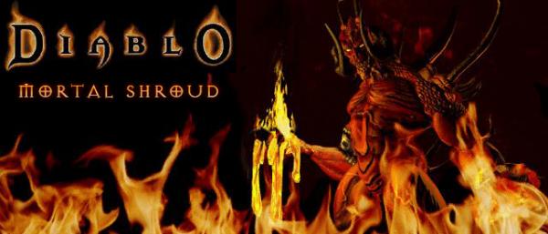 diablo mortal shroud d3.hu