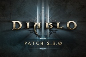patch 2.3.0