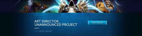 blizzard-d3-unnanounced-project