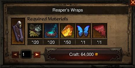 craft 2
