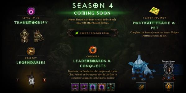 season 4 preview