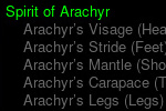 spirit of arachyr1