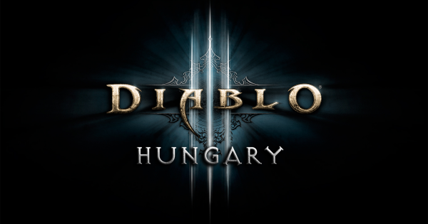 D3.hu-logo1200-630