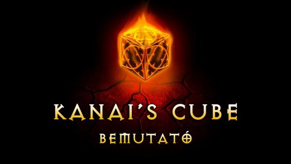 kanais-cube1