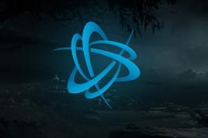 battlenet-icon