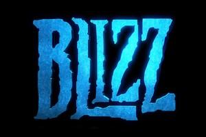 blizz_blueposts