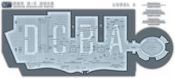 map-blizzcon-2015