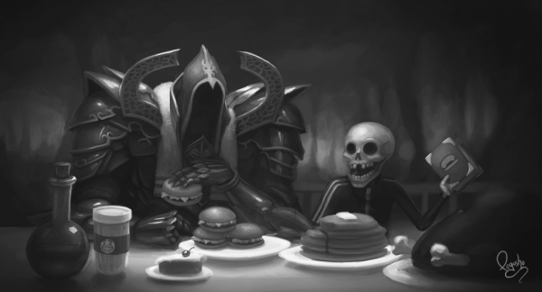 reaper_of_hamburgers_by_pegosho-d99n702