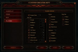 Options_Player_Stats