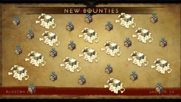 bountys