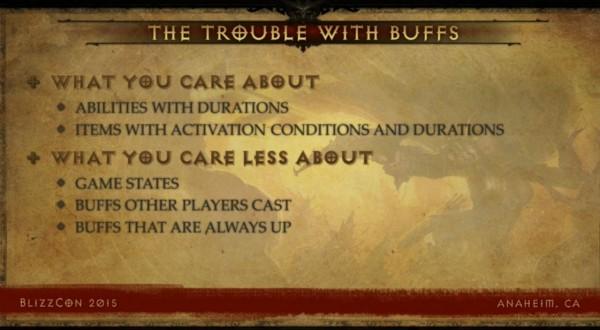 buffss