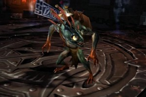 d3_blizzcon_2015_murkgoblin_01-buffed