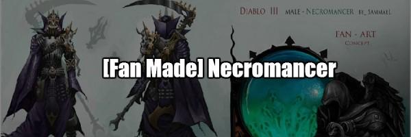 necromancer-banner