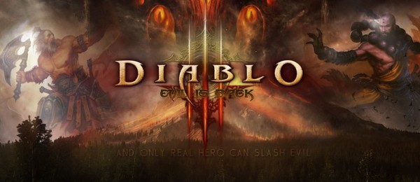 Diablo-3-server-header