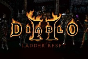arreat_d2_ladder_reset-640x250