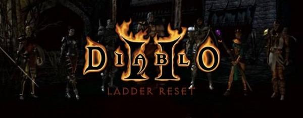 arreat_d2_ladder_reset-640x250