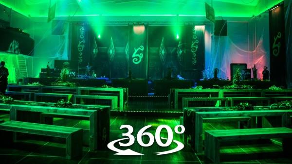 Blizzard 360