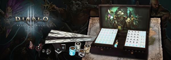 diablo-3-mahjong