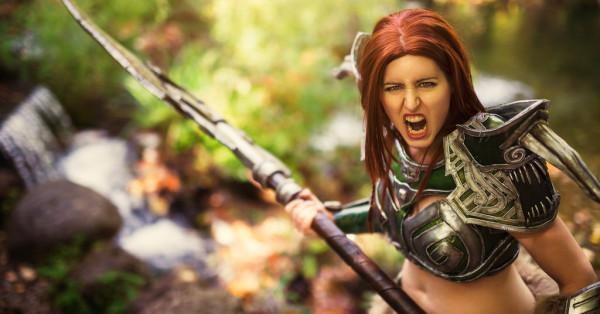 barbarian-cosplay-thumbnail