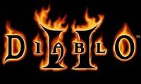 diablo2-logo1-200x120