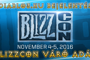blizzcon-yt-thumb