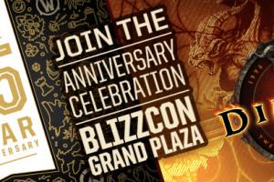 blizzcon-anniversary