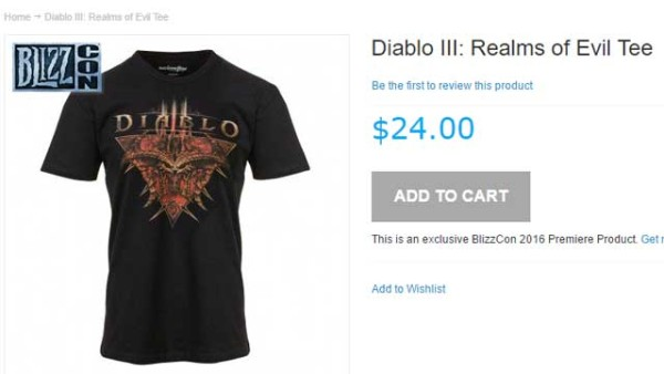 diablo-realms-of-evil