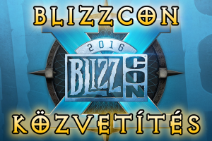 blizzcon-kozvetites-slideshow