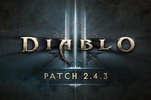 Patch 2.4.3
