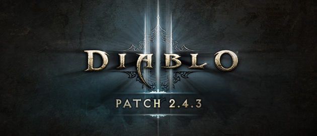 2.4.3 Patchnote magyarul