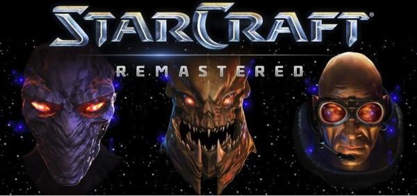 starcraft-remastered